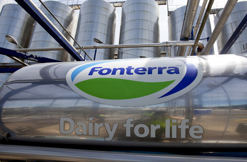nz-to-improve-dairy-traceability-after-fonterra-scare