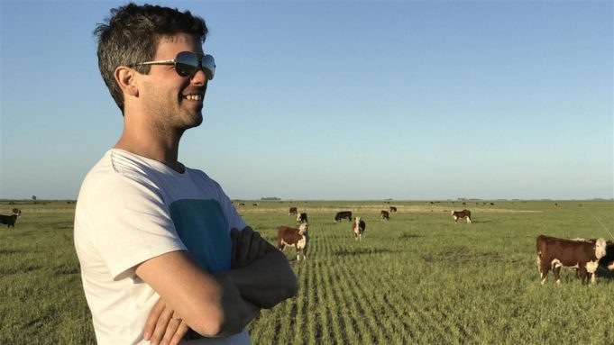 agricultores-681x383